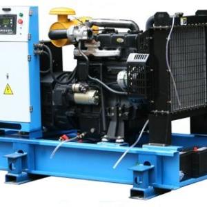 АД-40 (40 кВт)