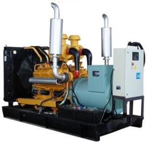 АД-400 (400 кВт)