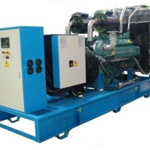 АД-500 (500 кВт)