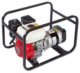 Gesan G 3000 H (2.4 кВт)