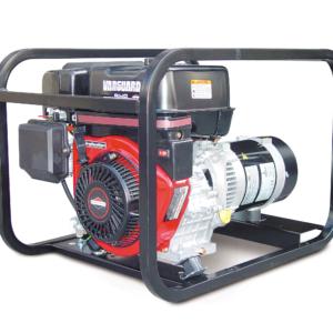 Gesan G 5000 H (4 кВт)