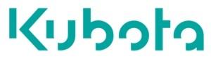 Логотип Kubota