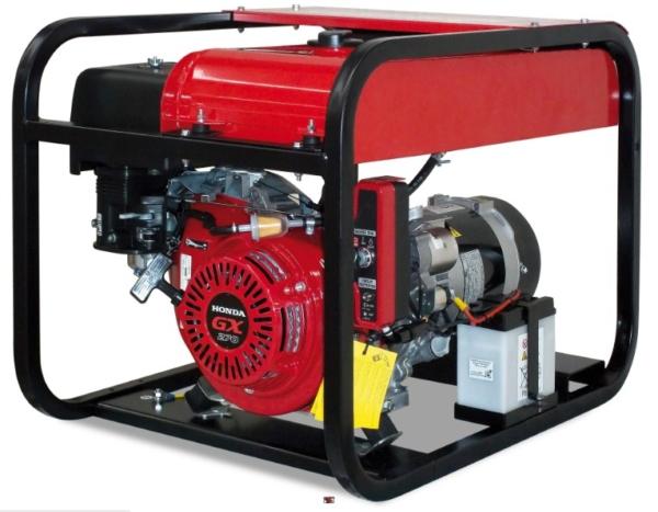 Gesan G 15TF H (13.2 кВт)