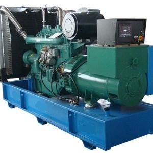 АД-300 (300 кВт)