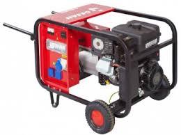 Gesan G 8/10MF H (6.4 кВт)