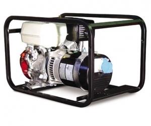 Gesan G 4000 H (2.5 кВт)