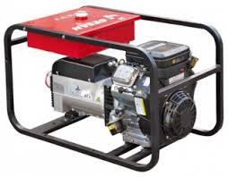 Gesan G 10TF V AUTO (8.8 кВт)