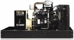 Газовый генератор SDMO GZ250