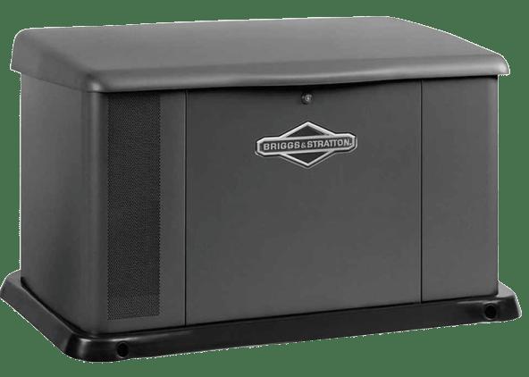 Газовый генератор Briggs & Stratton G110