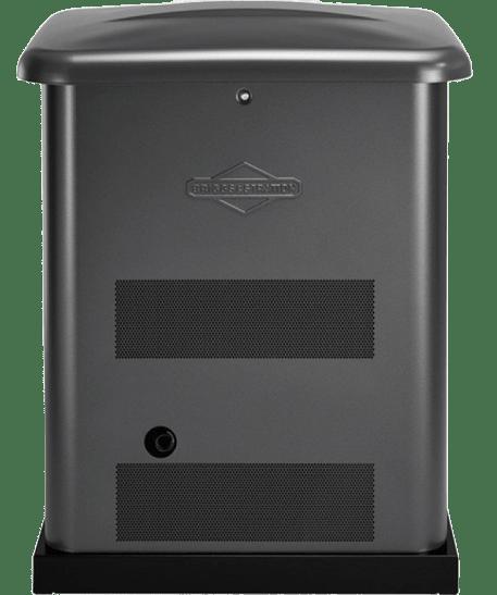 Газовый генератор Briggs & Stratton G80