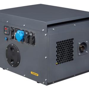 Газовый генератор Gazvolt Pro 6250 Neva 08