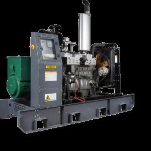 Газовый генератор Gazvolt 40T21