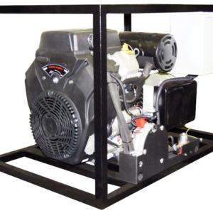 Газовый генратор REG GG16-230